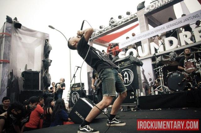 1 auman-soundrenaline-2012-irockumentary-music-photography-3938