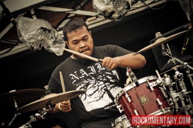 3 auman-soundrenaline-2012-irockumentary-music-photography-3771