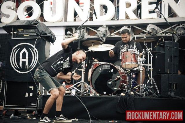 4 auman-soundrenaline-2012-irockumentary-music-photography-3947