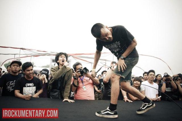 6 auman-soundrenaline-2012-irockumentary-music-photography-3931