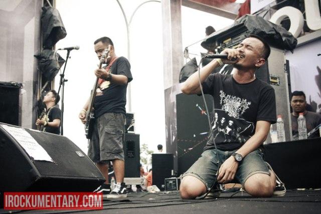 8 auman-soundrenaline-2012-irockumentary-music-photography-3956