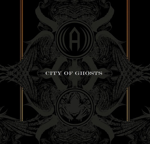 A_City_of_Ghosts_