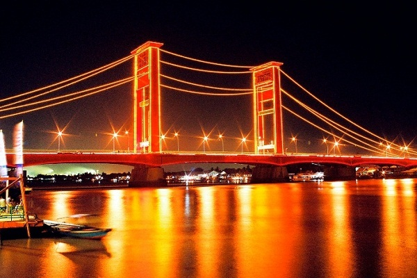 ampera-bridge-palembang_