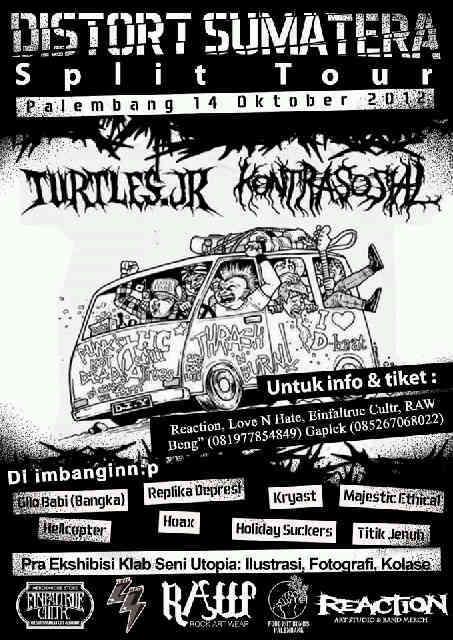 distort_sumatera_tour