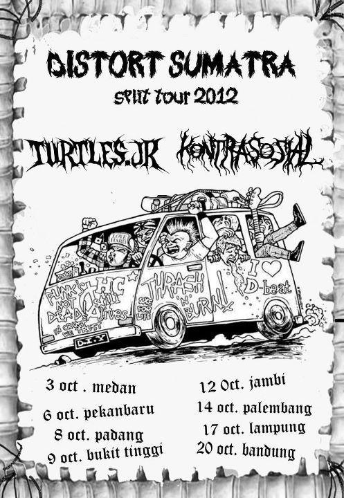 flyer-tour-sumatra