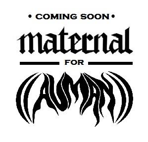 maternal x ((auman))