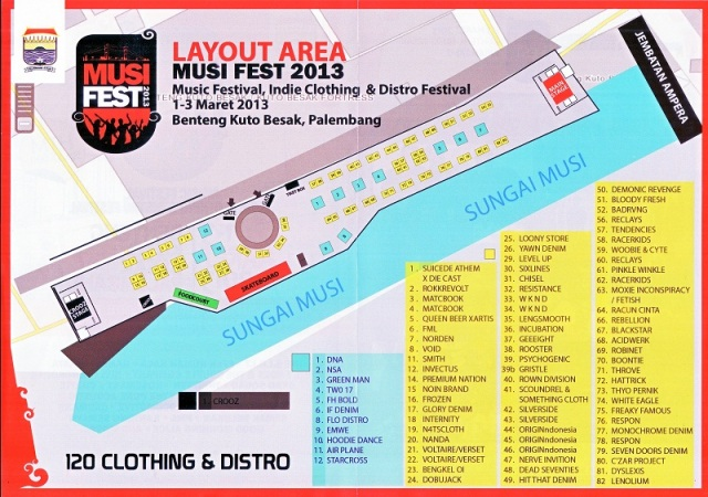 Musi Fest - Layout_post