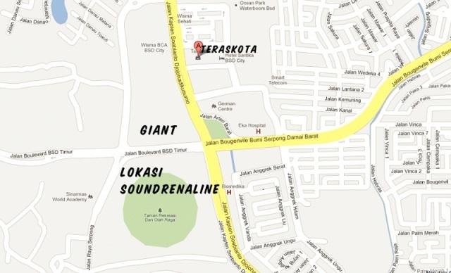 Peta_Lokasi_-_SOUNDRENALINE_2012_Blog