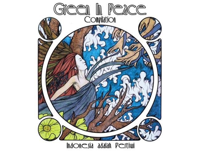 greeninpeace